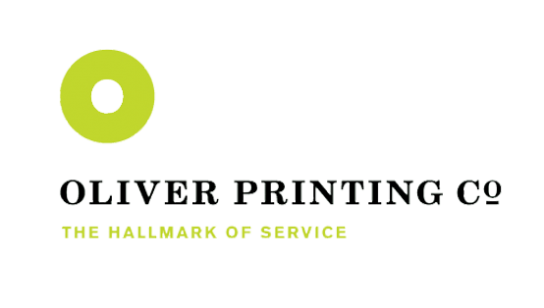 oliver-printing-companyy